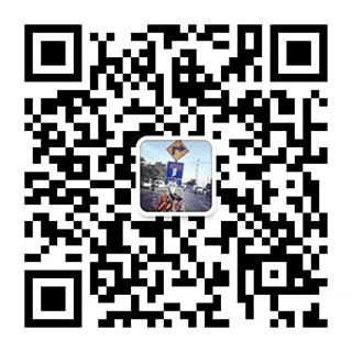 青岛配电箱厂家_青岛配电柜厂_青岛动力柜厂家_青岛电表箱制造厂_青岛钢制箱柜厂家