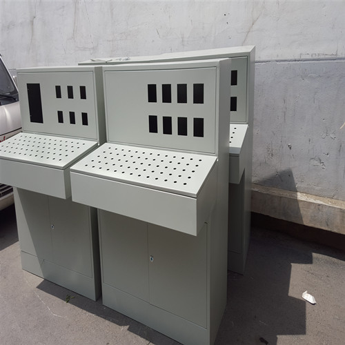 合肥配电箱厂家_合肥配电柜厂_合肥动力柜厂家_合肥电表箱制造厂_合肥钢制箱柜厂家