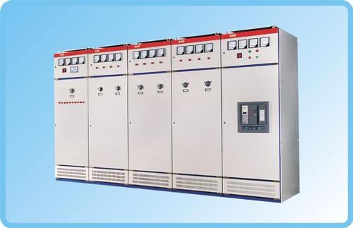 长沙配电箱厂家_长沙配电柜厂_长沙动力柜厂家_长沙电表箱制造厂_长沙钢制箱柜厂家