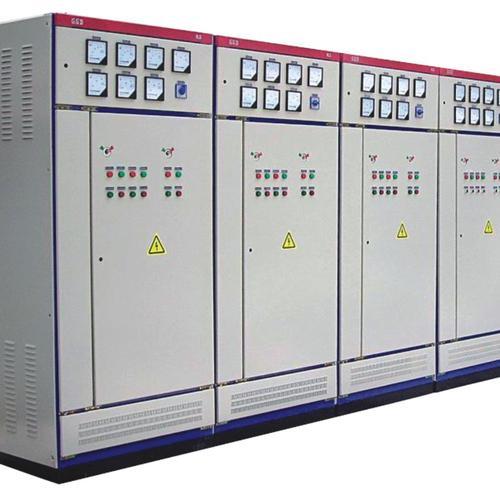 西安配电箱厂家_西安配电柜厂_西安动力柜厂家_西安电表箱制造厂_西安钢制箱柜厂家